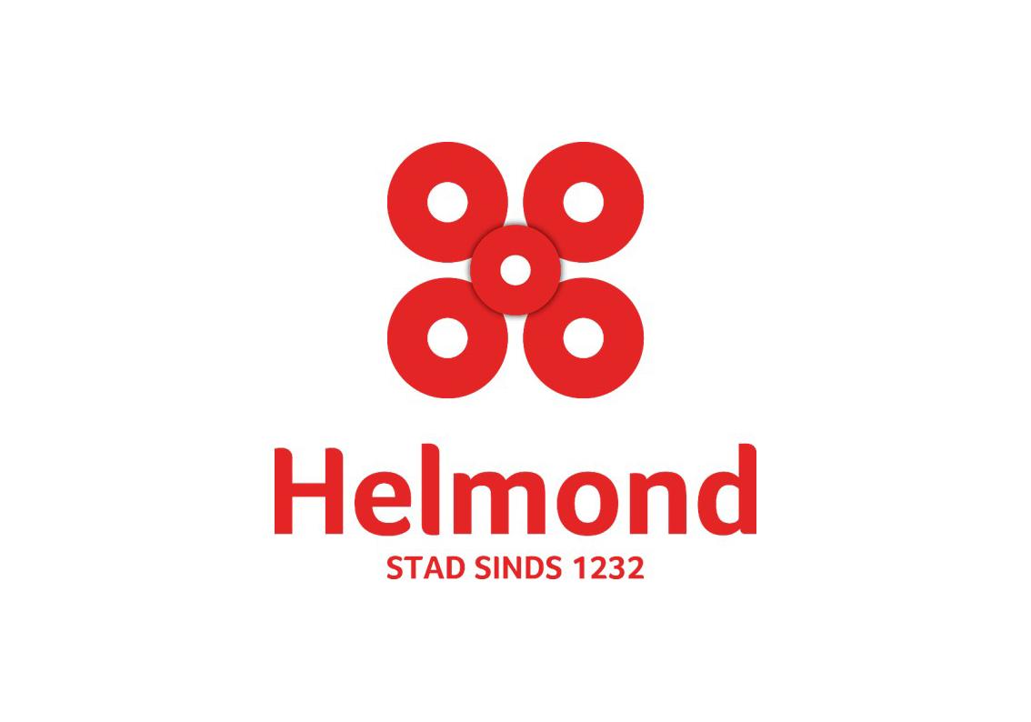 Helmond stad