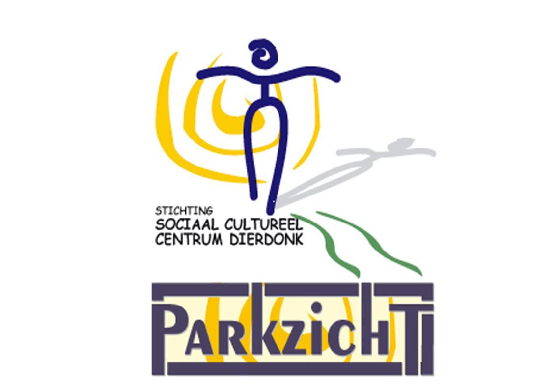 Parkzicht Cultureel Centrum