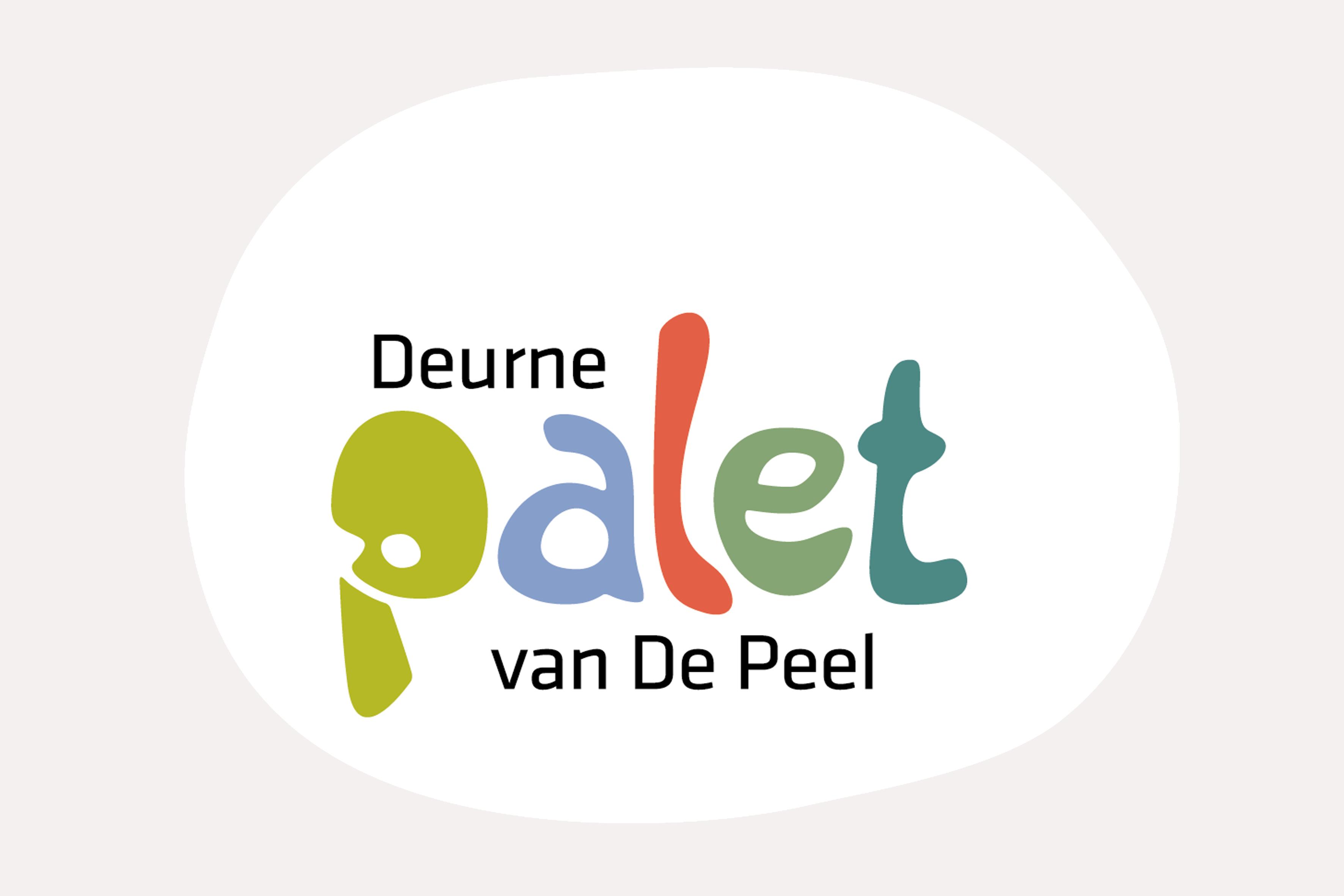 Deurne Palet van de Peel
