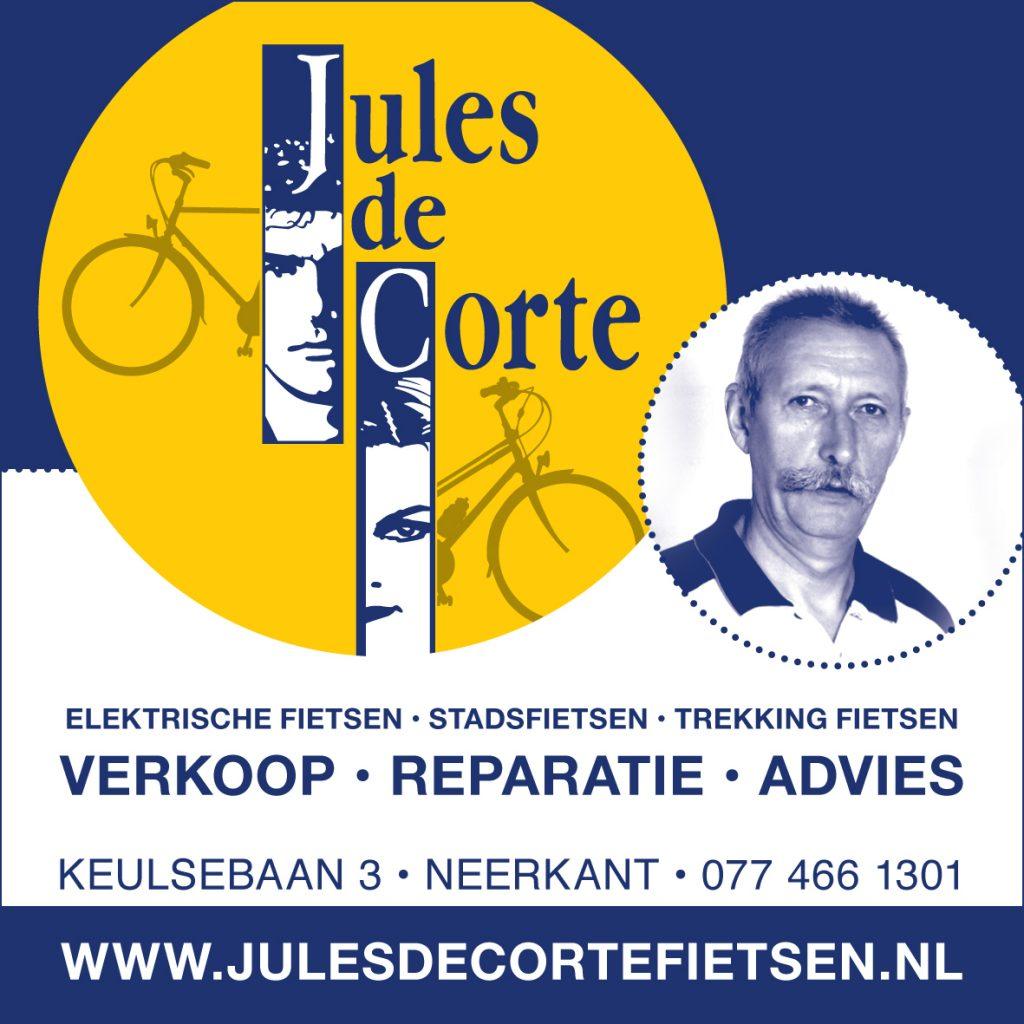 JulesDeCorte
